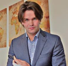 Maarten Schot
